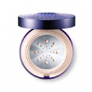 CODE Pro-Ampoule Metal Cushion SPF50+ PA+++ 15g [Online]