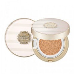 THE FACE SHOP Anti-Darking Cushion SPF50+ PA+++ 15g