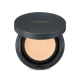 INNISFREE Light Fit Cushion SPF33 PA++ 14g