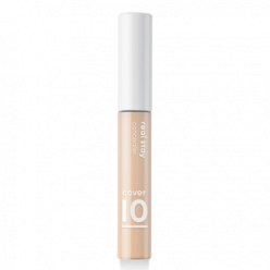 BANILA CO Cover10 Real Stay Concealer 7ml