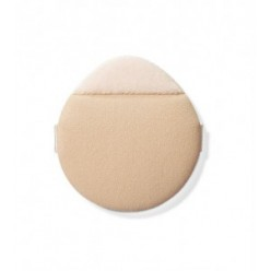 LANEIGE Layering Cover Cushion 34 PA++ 15g+3g