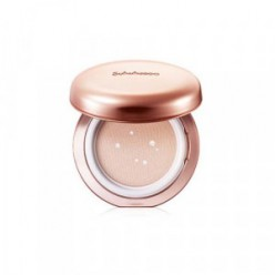 SULWHASOO Sheer Lasting Gel Cushion 12g