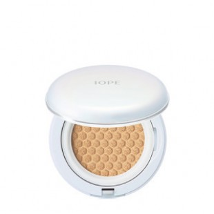 IOPE Air Cushion Natural SPF50+ PA+++ 15g*2