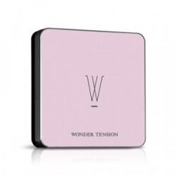 APIEU Wonder Tension Pact (Corrector) SPF30 PA++ 13g
