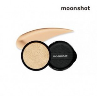 MOONSHOT Microfit Cushion (Refill) 12g