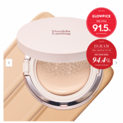 ETUDE HOUSE Double Lasting Cushion Cover SPF 50+/PA++++ 15g