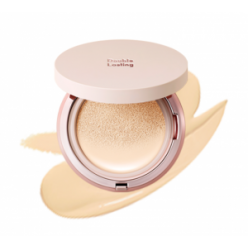 ETUDE HOUSE Double Lasting Cushion Glow Refill SPF50+/PA+++ 15g