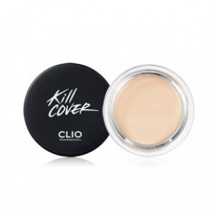 CLIO Kill Cover Pot Concealer 6g