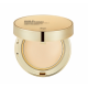 Gold Collagen Ampoule Two-Way Pact 9.5g