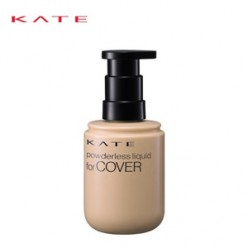KANEBO KATE Powderless Liquid 30ml