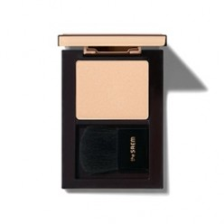 THE SAEM Eco Soul Luxe Highlighter WH01 Gloria 6g