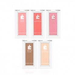 HOLIKAHOLIKA Piece Matching Blusher 4g