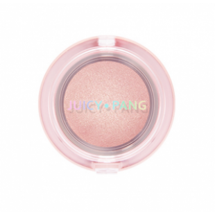 A'PIEU Juicy Pang Jelly Beam Highlighter 4.8g