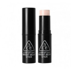 STYLENANDA 3CE BRIGHT BEAM STICK
