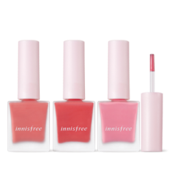 INNISFREE Flower Blusher 8.5ml