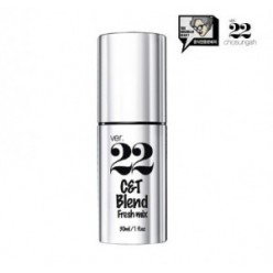 CHOSUNGAH22 C&T Blend Fresh Mix SPF30/PA++ 30ml