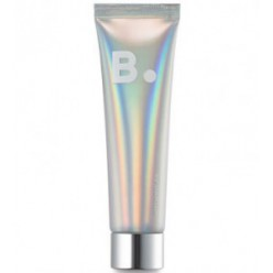 BANILA CO Cheer Spotlight Cream Heaven Light
