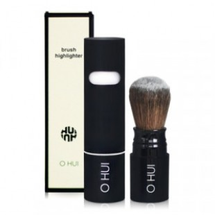 OHUI Brush Highlighter 6g