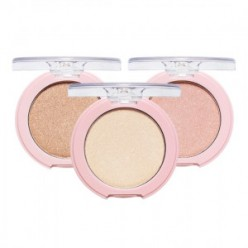 ETUDE HOUSE Face Shine Highlighter 5g