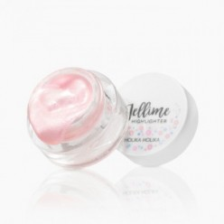 HOLIKAHOLIKA Joyful Holika Jellime Highlighter 8g