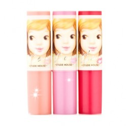 ETUDE HOUSE Kissful Lip Care 3.5g