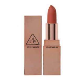 STYLENANDA 3CE MATTE LIP COLOR #227 Benchmark