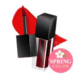 APIEU Color Lip Stain Gel Tint 4.4g