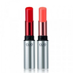 CLIO Mad Shine Lip 3.4g