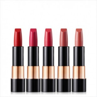 TONYMOLY Perfect Lips Rouge Intense 3.5g