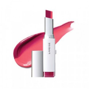 LANEIGE Two Tone Lip Bar 2g