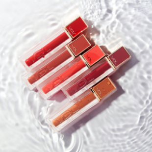 LIP STAIN MELTED WATER 4.8g