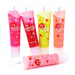 ETUDE HOUSE Juicy pop tube 11g