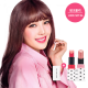 ETUDE HOUSE SET.04 Pink Muhly (2Color + Holer 1ea)