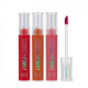 HOLIKA HOLIKA Leather Fit Lip Lacquer 4.2 g