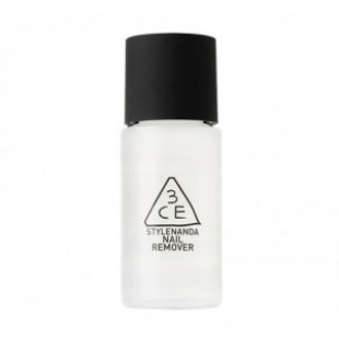 3CE Nail Remover 70ml
