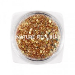 NATURE REPUBLIC Color & Nature Real Gritter 1ea