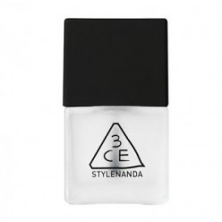 STYLENANDA 3CE NAIL LACQUER_Care #Base coat