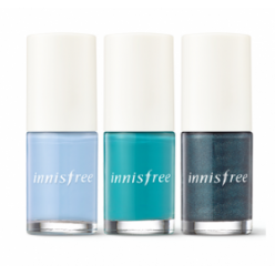 INNISFREE Real Color Nail - Summer 6ml