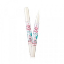 ETUDE HOUSE Help My Finger Essence Spa 1.8g