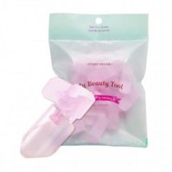 ETUDE HOUSE My Beauty Tool Nail Dry Cover