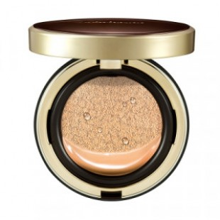 SULWHASOO	Perfecting Cushion Intense SPF50 15g×2