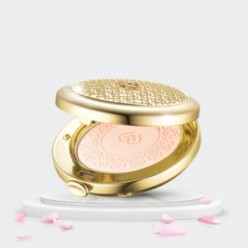 The History of Whoo Gongjinhyang:Mi Powder Compact SPF30 PA++ 14g