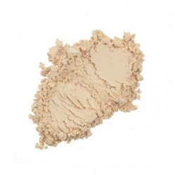 THE FACE SHOP Bare Skin Mineral Cover Powder SPF27 PA++ 15g