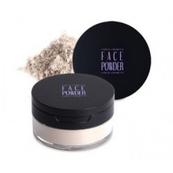 LIOELE Face powder 20g