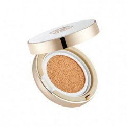 THE FACE SHOP Oil Control Water Cushion SPF50+PA+++