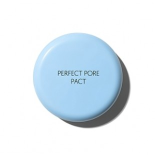THE SAEM Saemmul Perfect Pore Pact 12g