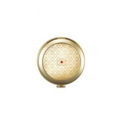 THE HISTORY OF WHOO GongJinHyang Mi Skincover Pact 10g