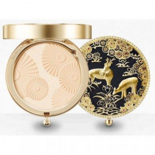 SULWHASOO ShineClassic Powder Compact [Limited] 9g*2