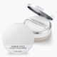 HOLIKAHOLIKA Necked Face Feather Fit Finish Powder 7g