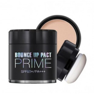 CHOSUNGAH22 Bounce Up Pact Prime SPF50+PA+++